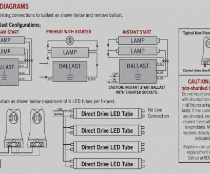 Nt 0674 2 Light Fluorescent L Ballast Wiring Diagram Free Picture Wiring Diagram