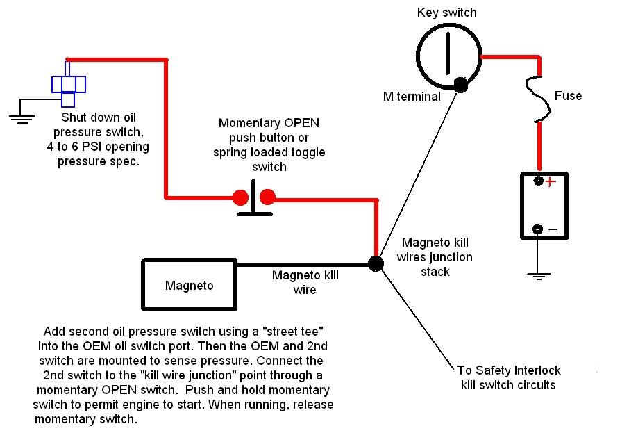 Brilliant Kill Switch Wiring Diagram Basic Electronics Wiring Diagram Wiring Cloud Vieworaidewilluminateatxorg