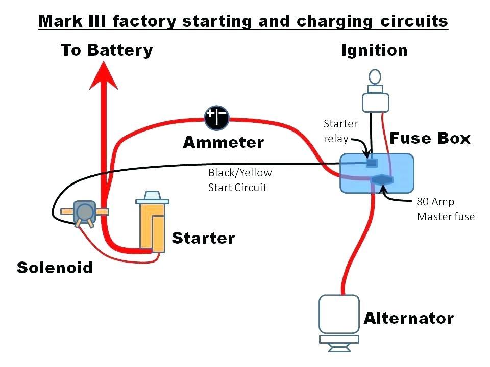 lowe s electric lawn mower wiring diagram  wiring diagram