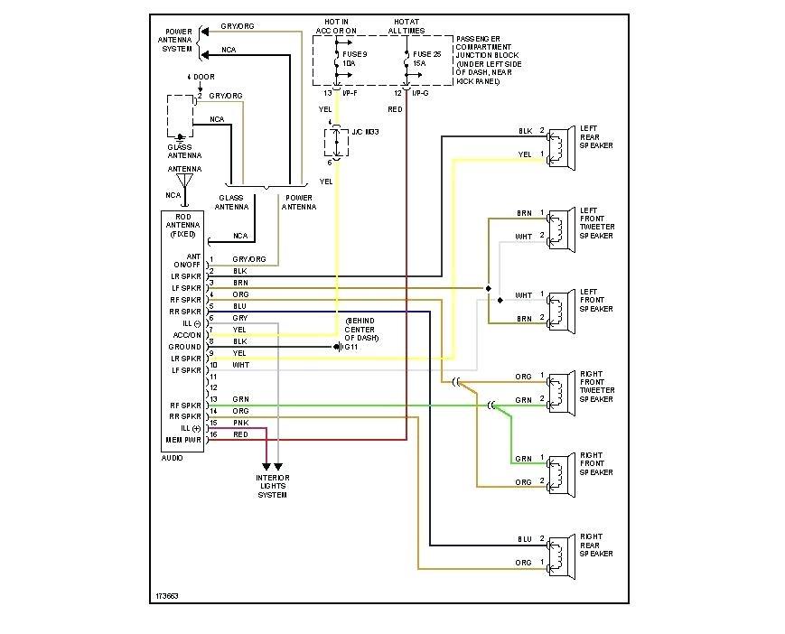 Peachy Obd2 Wire Diagram Druttamchandani Com Wiring Cloud Dulfrecoveryedborg