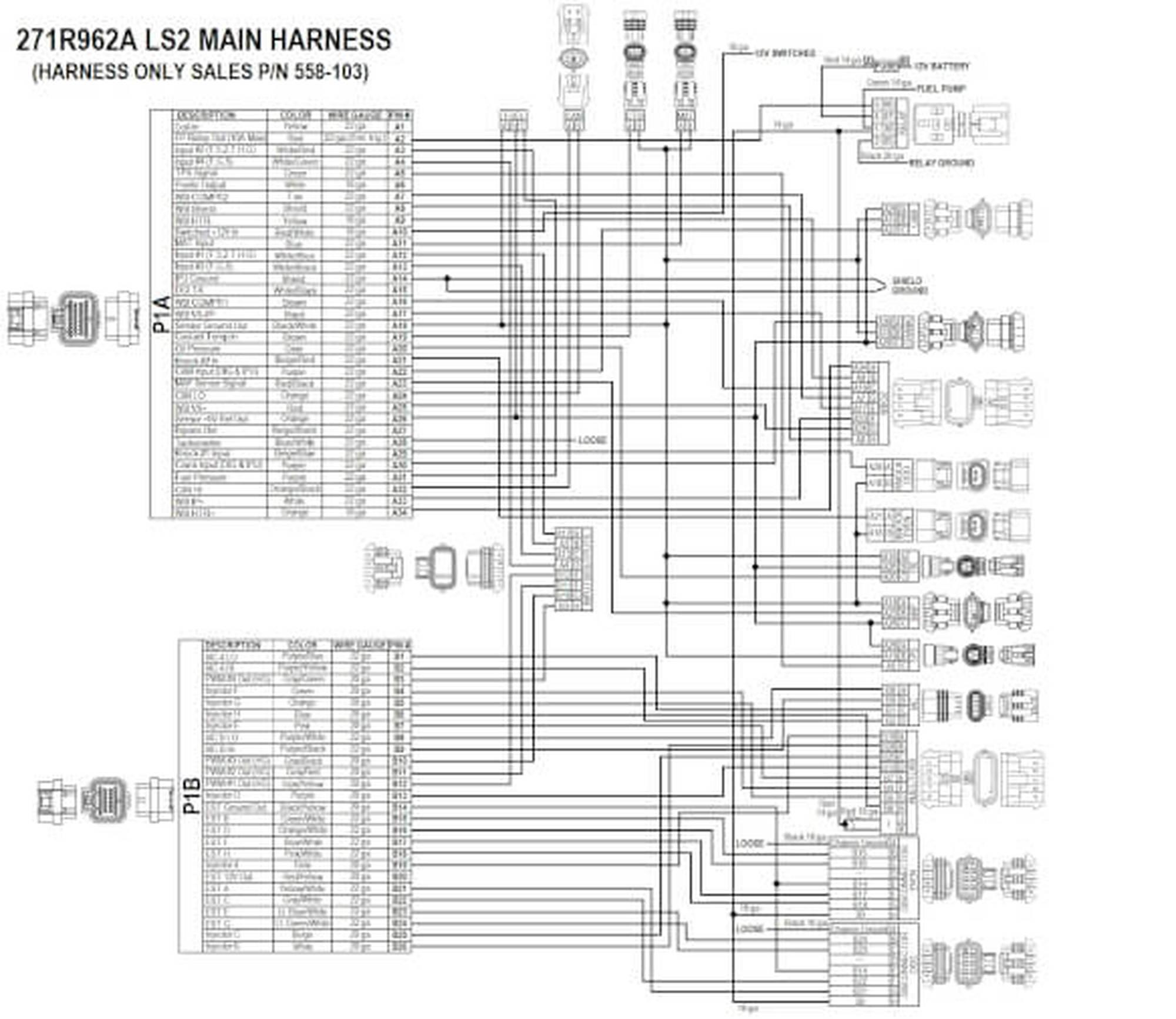 od_6771] ls3 throttle wiring diagram wiring diagram  dylit ostr garna mohammedshrine librar wiring 101