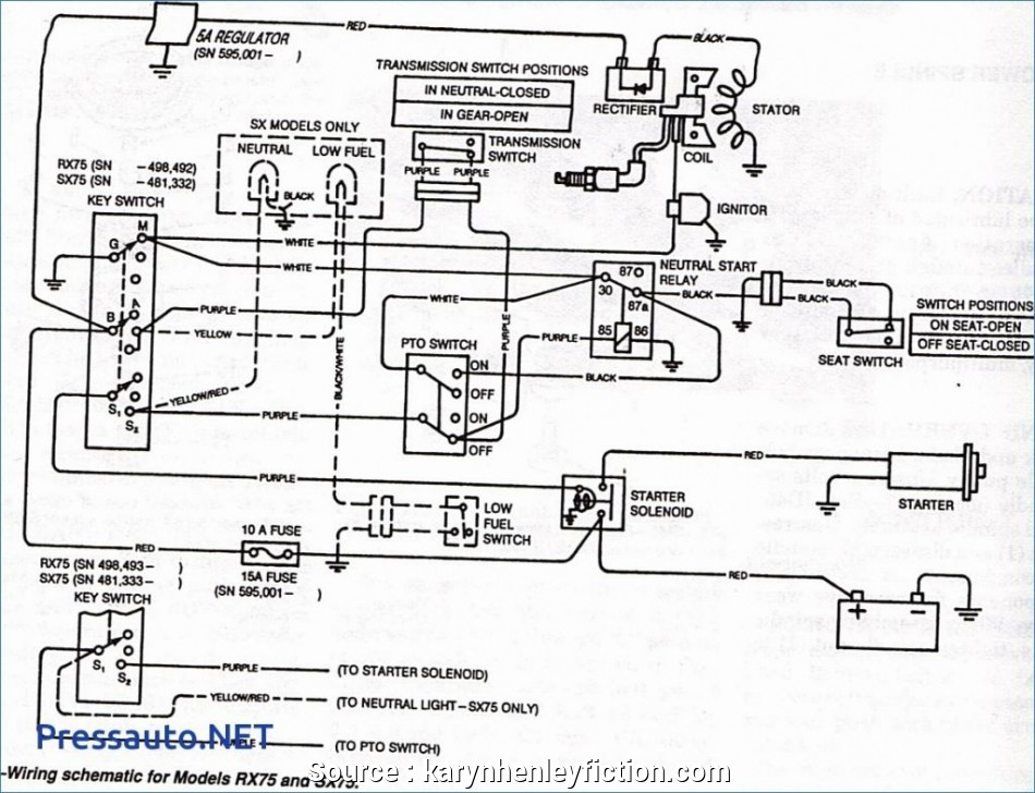 [DIAGRAM_5FD]  static-resources.imageservice.cloud/5187362/joh... | John Deere Lt155 Wiring Diagram |  | cb360.hte-cynotechnie.fr