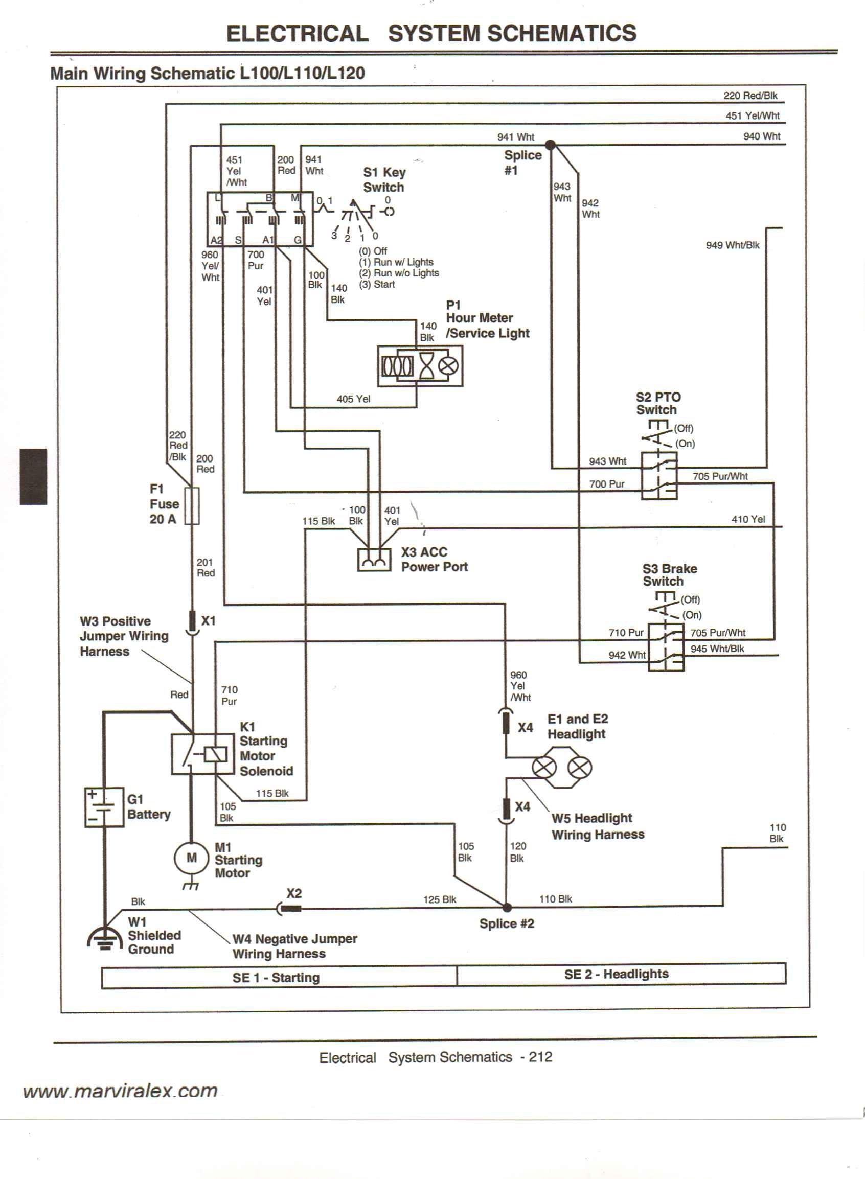 john deere 820 fuse box diagram lt160 john deere fuse box wiring diagram schematic  lt160 john deere fuse box wiring