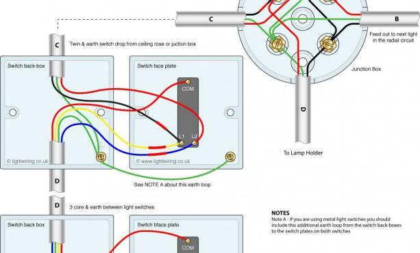 cc5151 lt1 spark plug wiring diagram schematic wiring