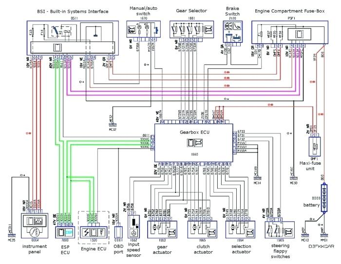 ld_0376] long 460 tractor wiring diagram wiring diagram  reda istic epsy mepta mohammedshrine librar wiring 101