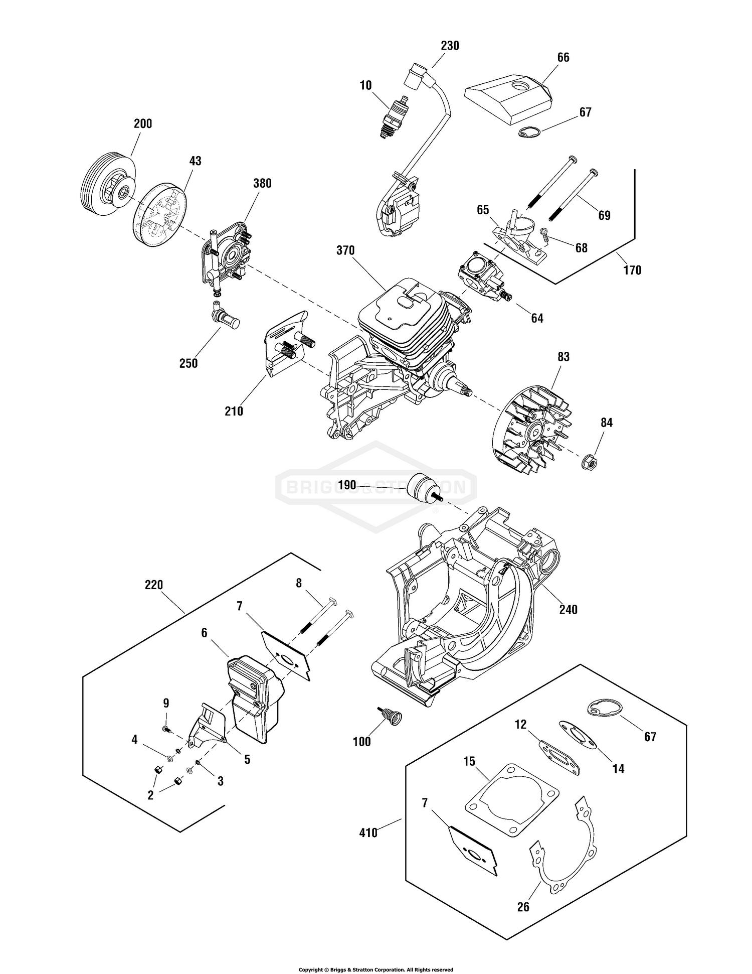[WLLP_2054]   WG_2076] Chainsaw Engine Diagram Free Diagram   Briggs Stratton Engine Diagram Chainsaw      Ructi Inrebe Vulg Sarc Bocep Mohammedshrine Librar Wiring 101