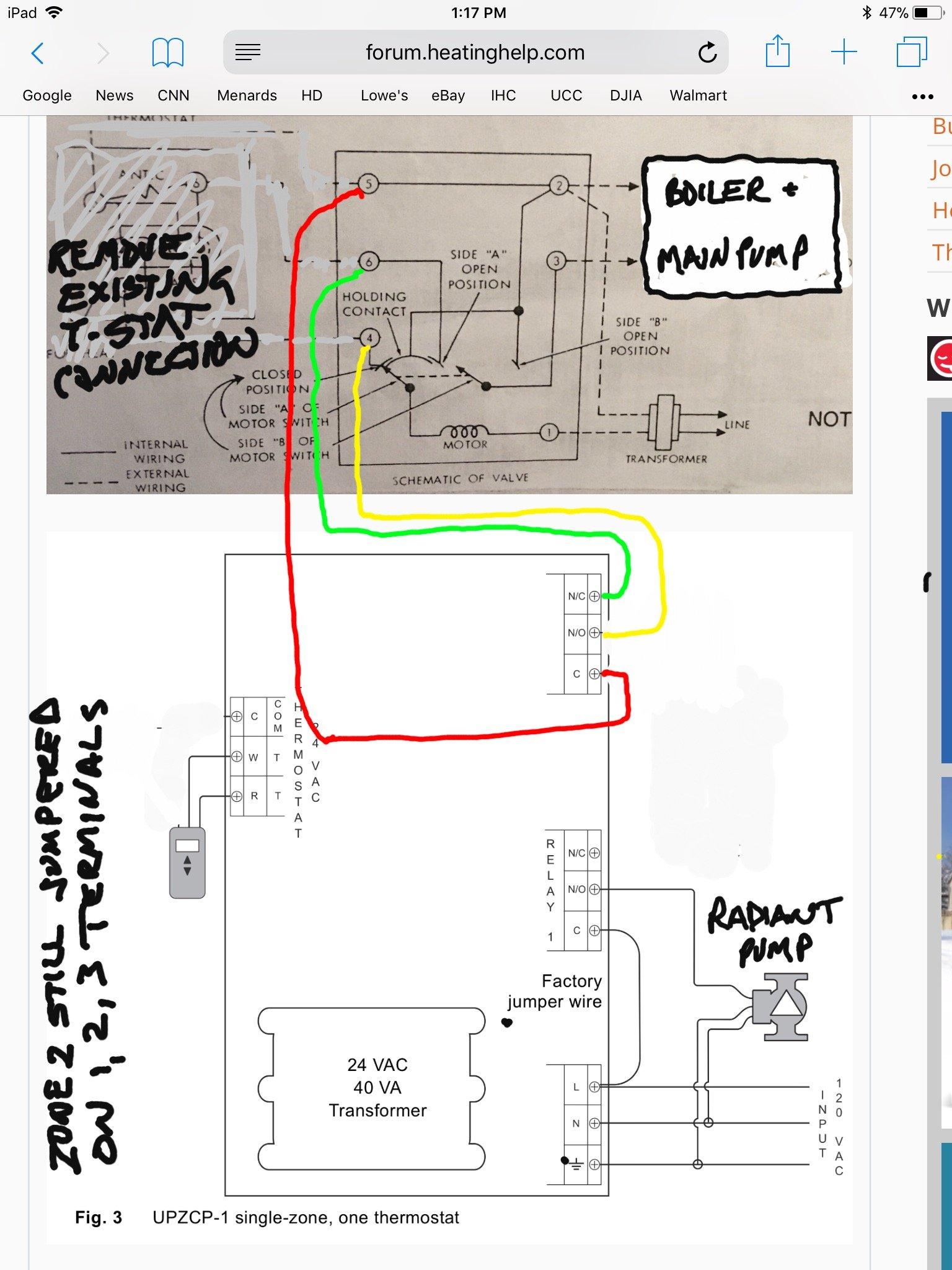 Ms402 Grundfos Pump Control Box Wiring Diagram 1993 Ford Explorer Stereo Wiring Diagram Begeboy Wiring Diagram Source