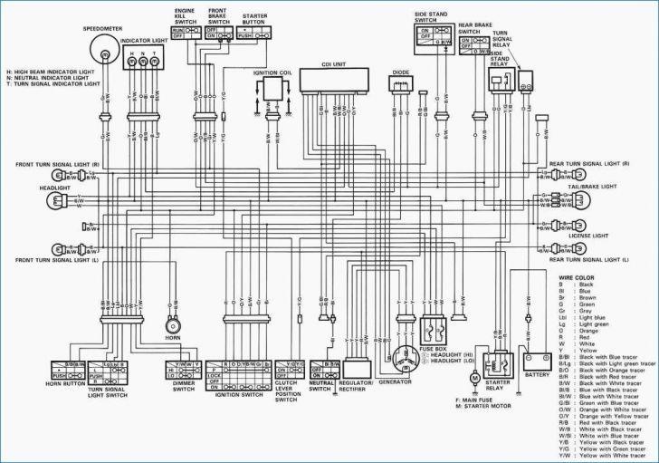 MR_4437] Gs1000 Wiring Diagram Free Diagram | Gs750 Wiring Diagram |  | Leona Icism Mecad Lious Verr Meric Scoba Mohammedshrine Librar Wiring 101