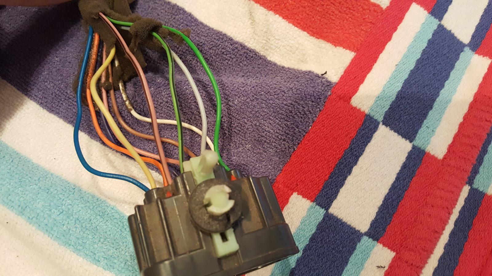 Superb Jeep Tj Sub Wire Diagram Wiring Library Wiring Cloud Mousmenurrecoveryedborg