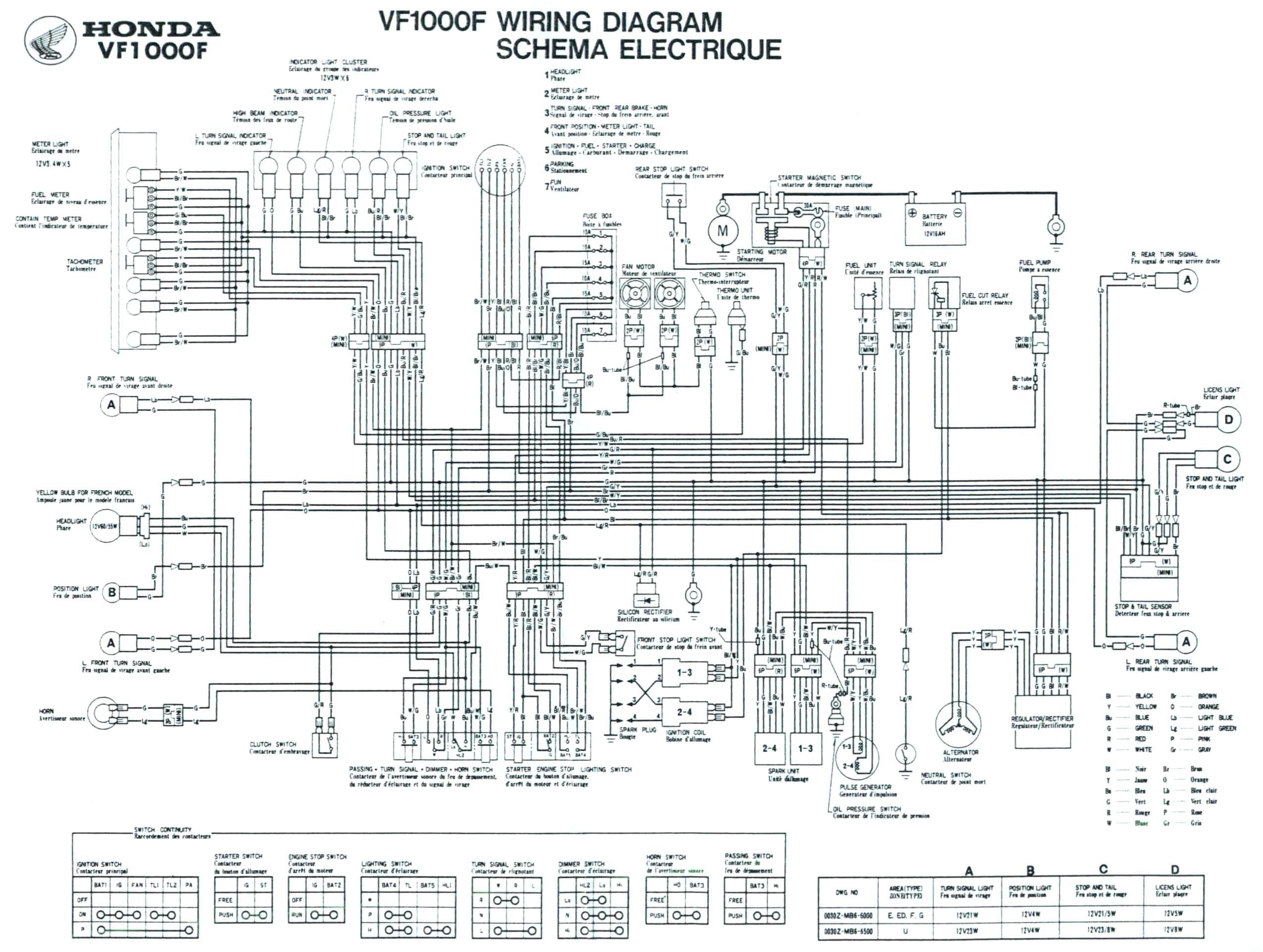 YF_4084] Gs Moon Mini Bike Wiring Diagram Free Diagram | Gsmoon Wiring Diagrams |  | Jidig Barba Benkeme Mohammedshrine Librar Wiring 101