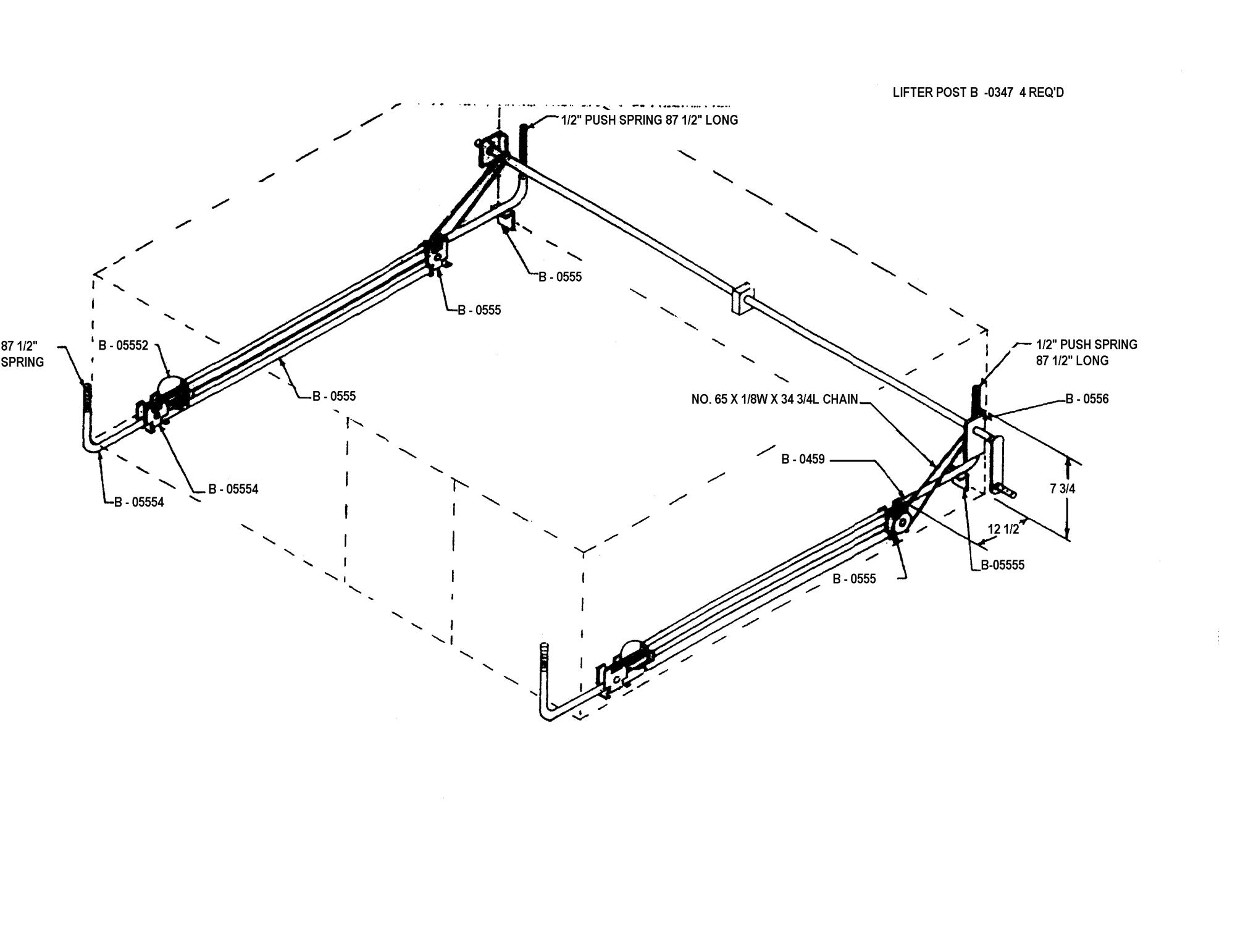 XC_0548] Gs Moon Mini Bike Wiring Diagram Download Diagram | 100cc Gs Moon Mini Bike Wiring Diagram |  | Jidig Barba Benkeme Mohammedshrine Librar Wiring 101