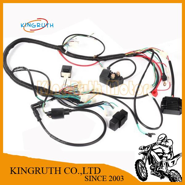 loncin 200cc atv wiring diagram wr 2716  gy6 200cc chinese atv wiring  wr 2716  gy6 200cc chinese atv wiring
