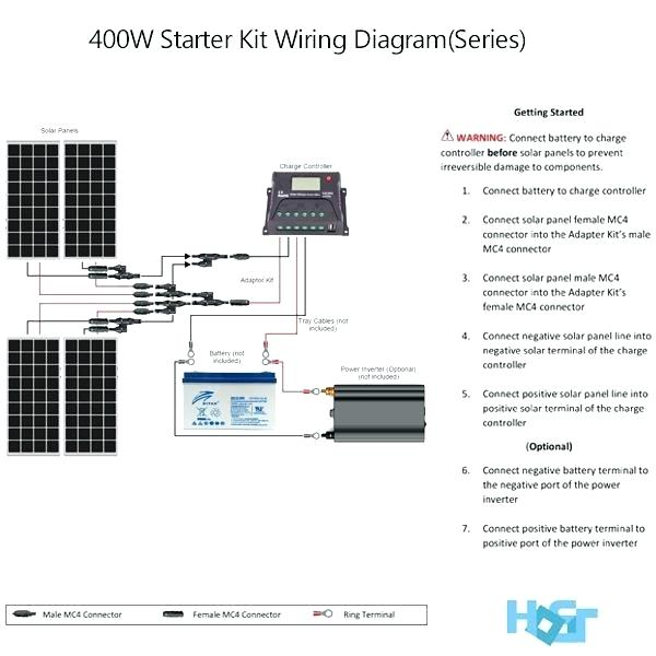 Renogy Solar Panel Wiring Diagram from static-resources.imageservice.cloud