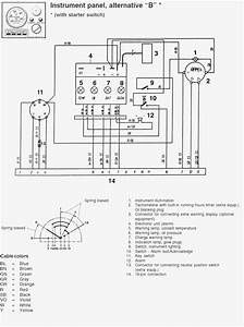 Magnificent Volvo L120E Specification Wiring Harness Yahoo Image Search Wiring Cloud Hemtshollocom