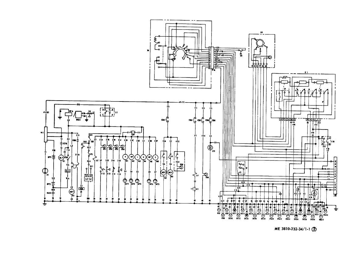 Surprising Volvo L120C Wiring Diagram Basic Electronics Wiring Diagram Wiring Cloud Vieworaidewilluminateatxorg