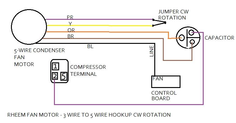 220v 5 Wire Diagram Wiring Diagrams Ski Doo 700 Begeboy Wiring Diagram Source