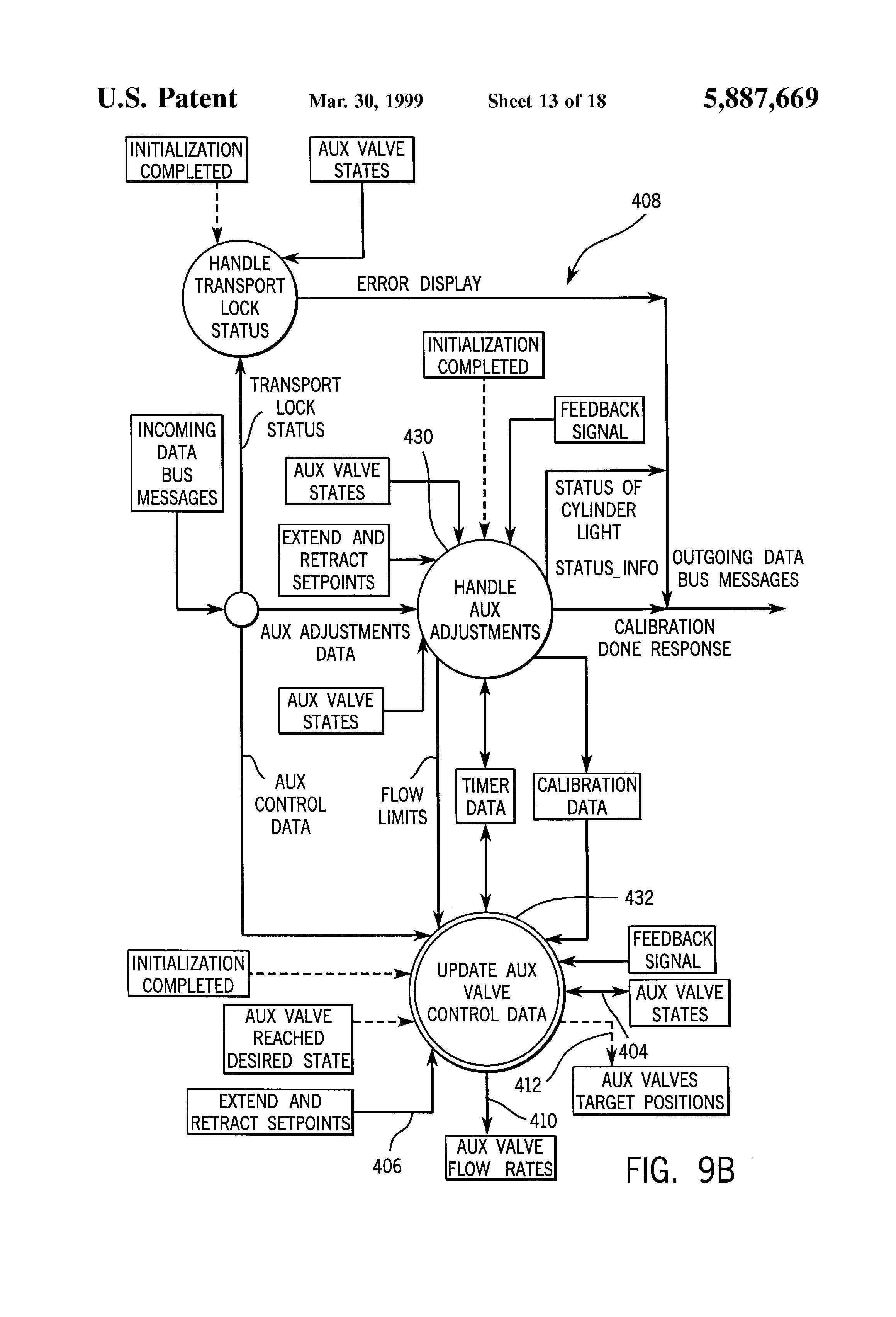 Super L120 Pto Clutch Wiring Diagram Wiring Library Wiring Cloud Licukshollocom