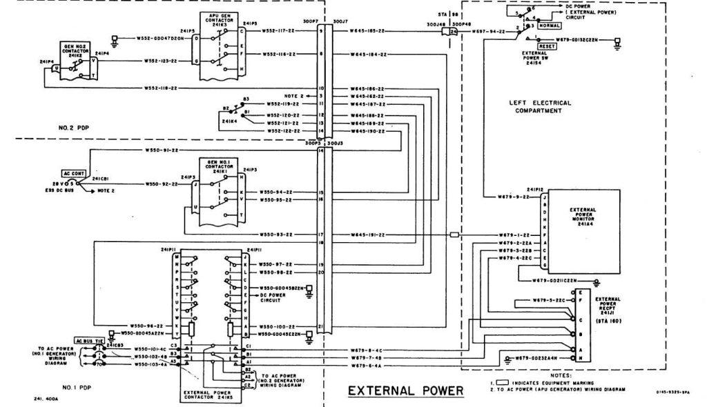 Diagram Dayton 3e837 Limit Switch Question Hvac