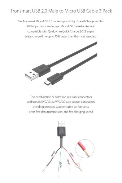 micro usb to rca wiring diagram  electric hot water tank