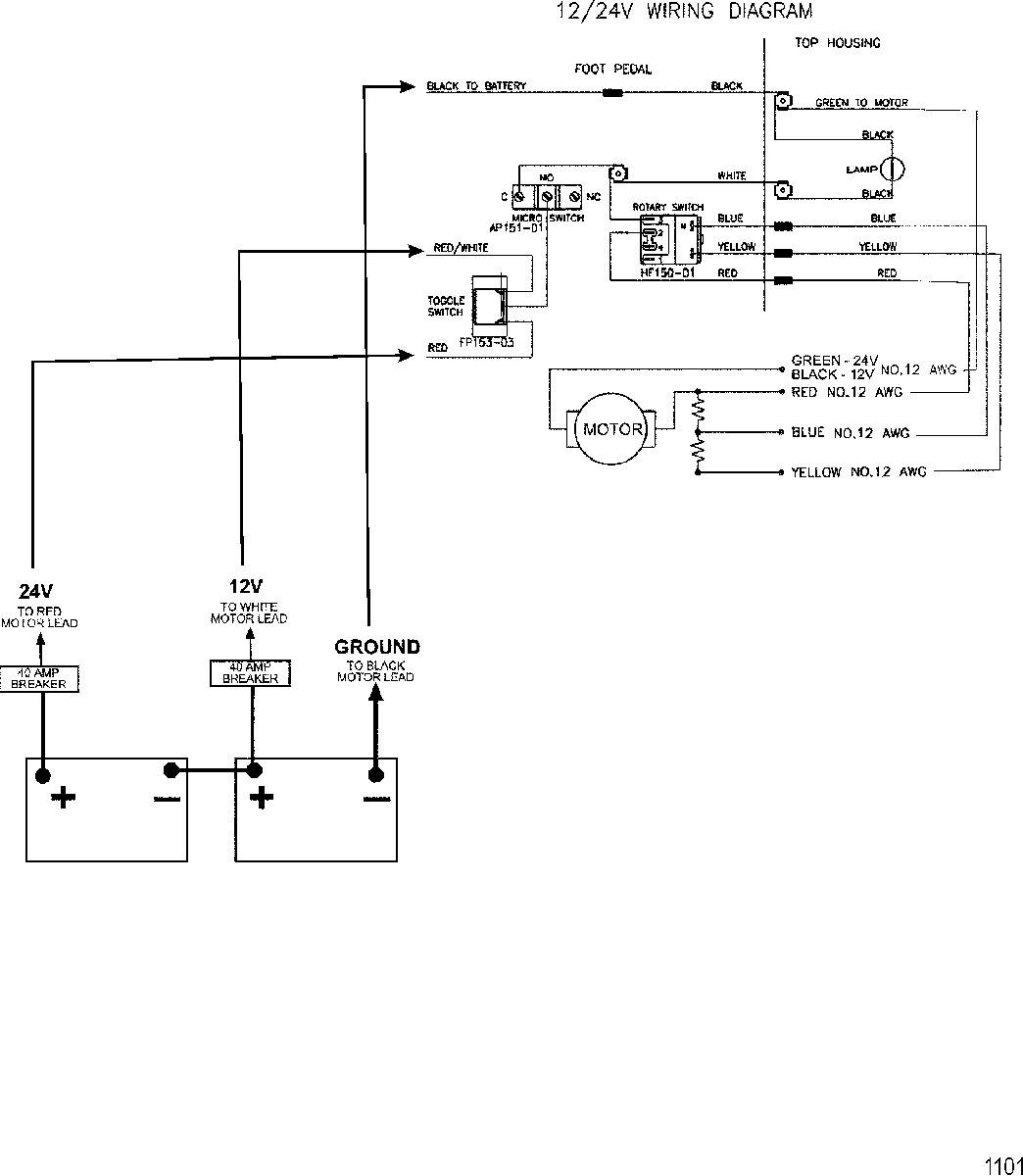 minn kota 5 speed switch wiring diagram 765 motorguide wiring diagram faint fuse3 klictravel nl  765 motorguide wiring diagram faint