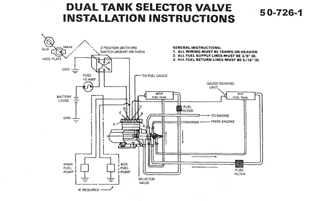 Ford Fuel Tank Selector Valve Wiring Diagram from static-resources.imageservice.cloud