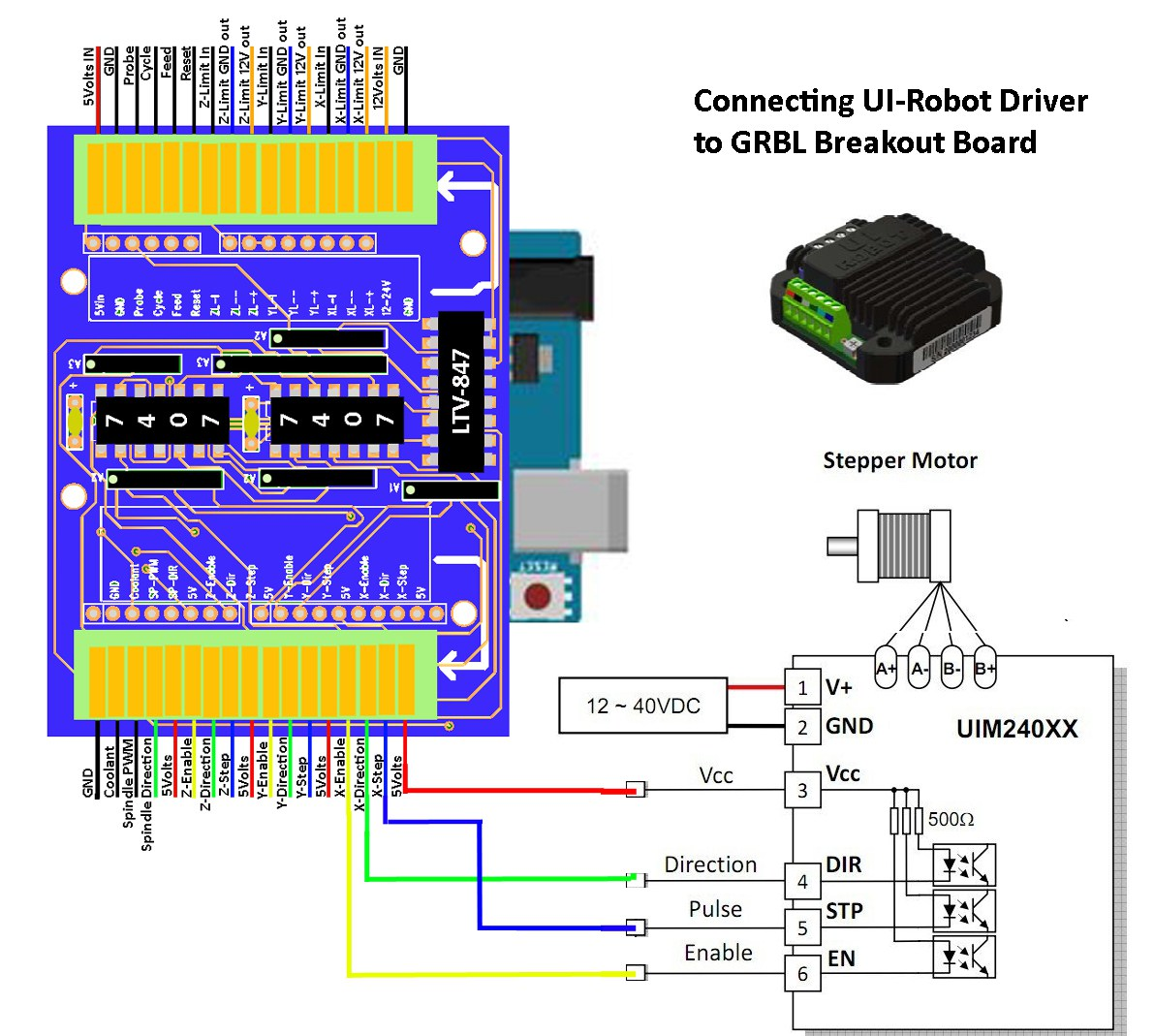 Phase Linear Uv10 Wiring Diagram from static-resources.imageservice.cloud