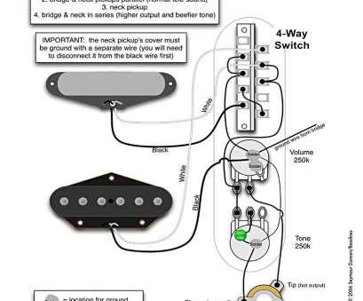 Tremendous Guitar Three Switch Wiring Brilliant Telecaster 3 Switch Wiring Wiring Cloud Hemtshollocom
