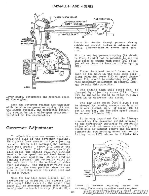 ny1082 spark plug wiring diagram farmall h wiring diagram