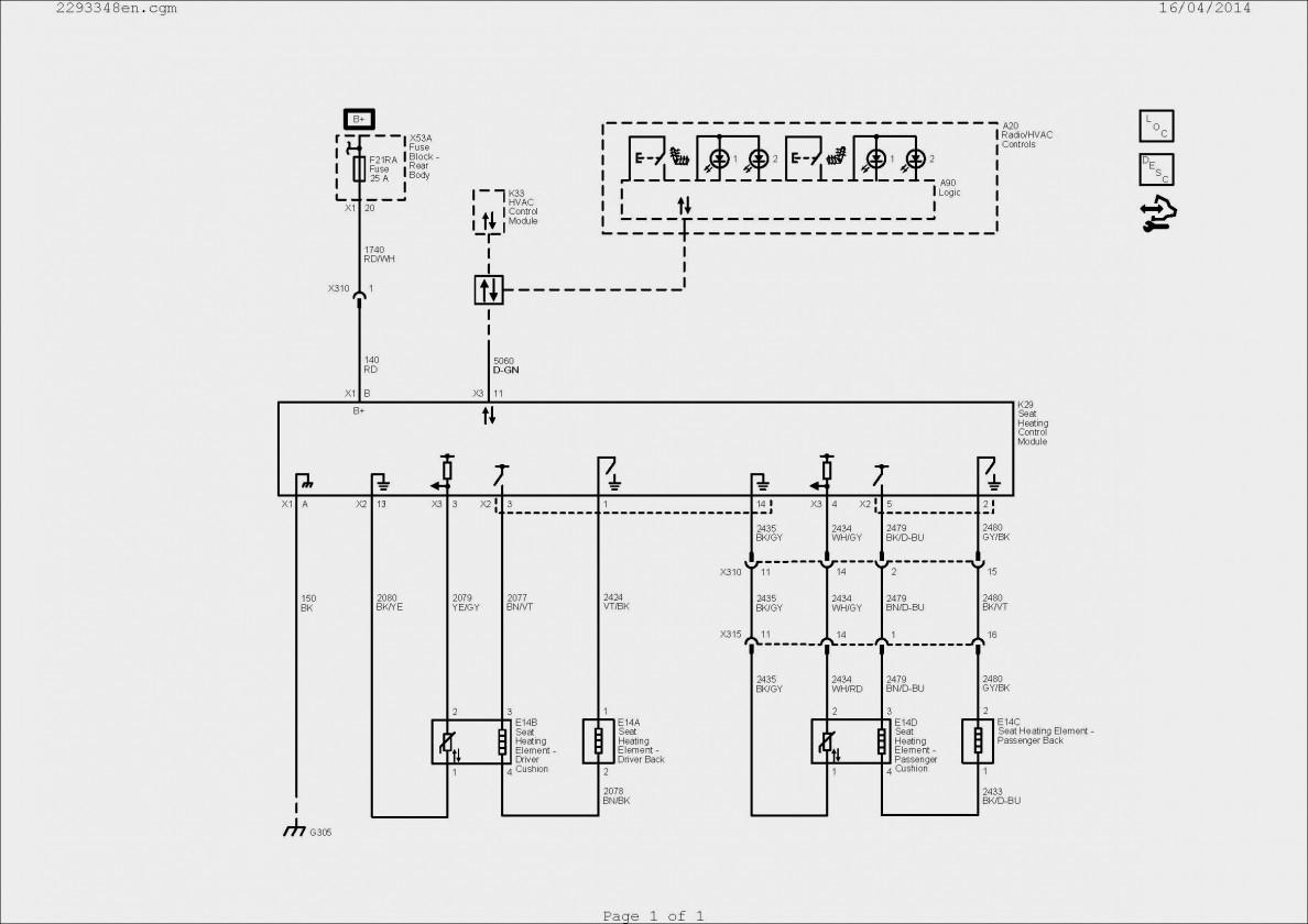 Fd 5941 2015 Dodge Ram 7 Pin Trailer Wiring Diagram Free Diagram