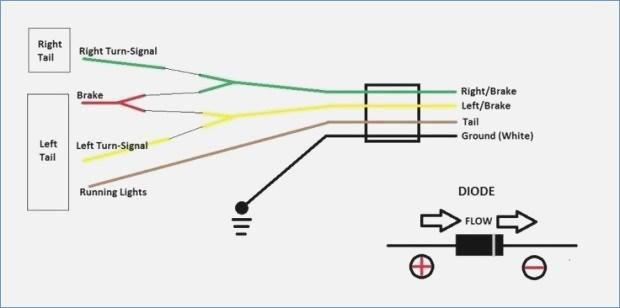 Nk 8940 Curt Trailer Breakaway Wiring Diagram
