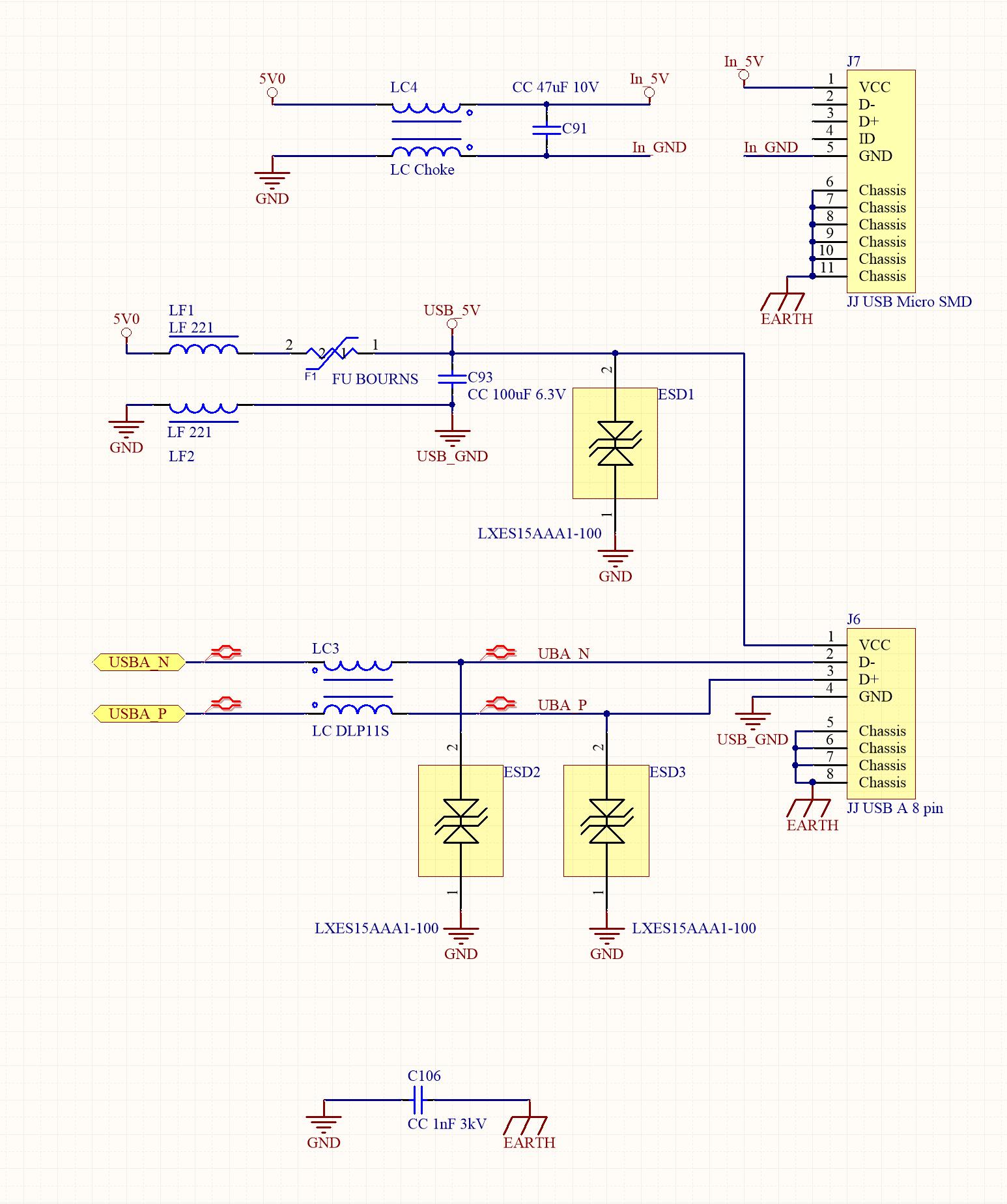 Phenomenal Usb Plug Schematic Wiring Diagram Data Schema Wiring Cloud Hemtshollocom