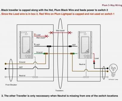 Ez 2734 Garbage Disposal Dishwasher Wiring Diagram Free Diagram