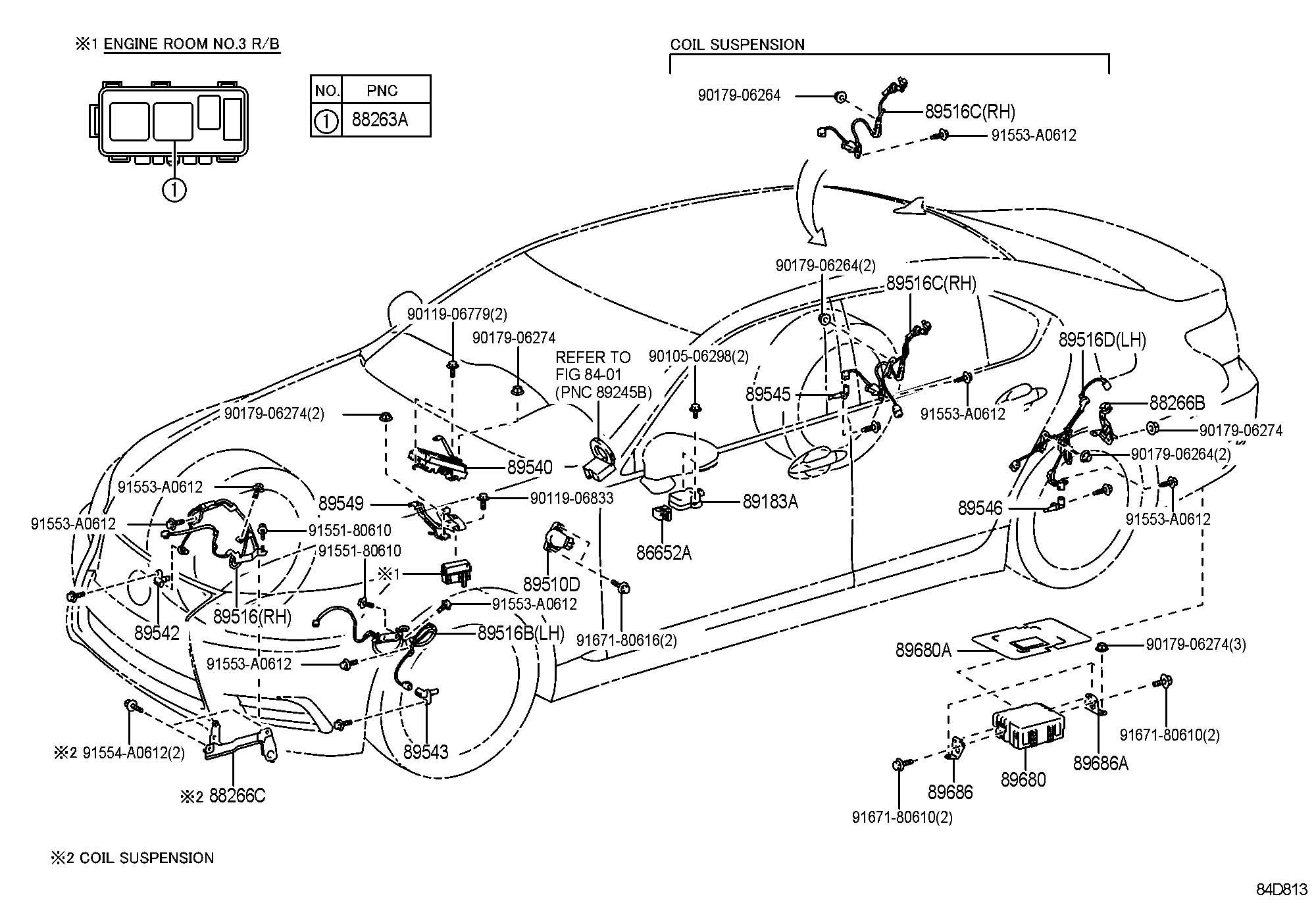 lexus is 220d wiring diagram lexus engine schematics wiring diagram data  lexus engine schematics wiring