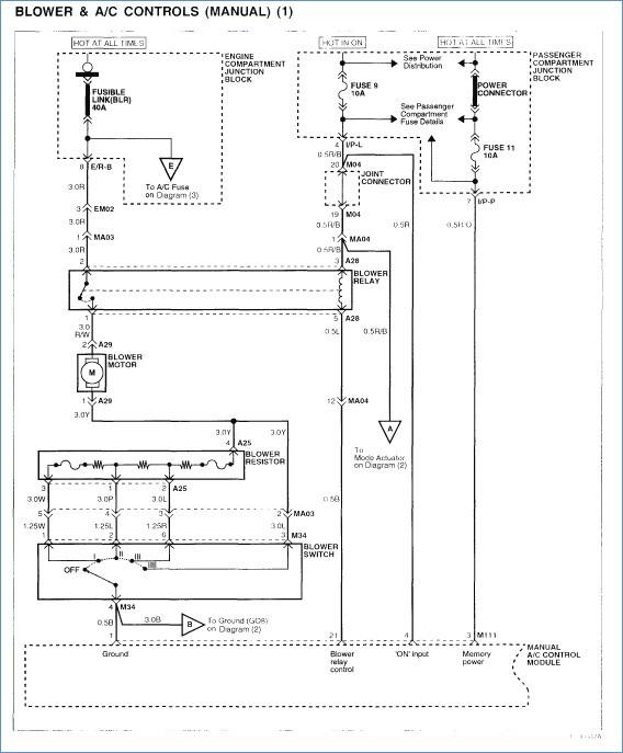 AA_4055] 2002 Hyundai Santa Fe Wiring Diagram Wiring DiagramHapolo Arch Alma Anist Unde Loskopri Phae Sianu Heeve Flui Ling Xtern Alma  Osuri Kweca Mohammedshrine Librar Wiring 101