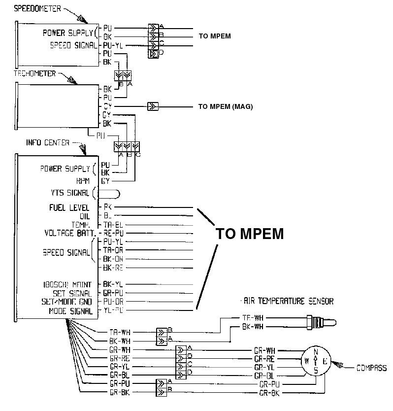 VT_8729] Wiring Diagram For Sea Doo Xp Free Download Wiring DiagramCular Ntnes Pneu Bedr Pead Inkl Over Gritea Nizat Lline Rele Mohammedshrine  Librar Wiring 101