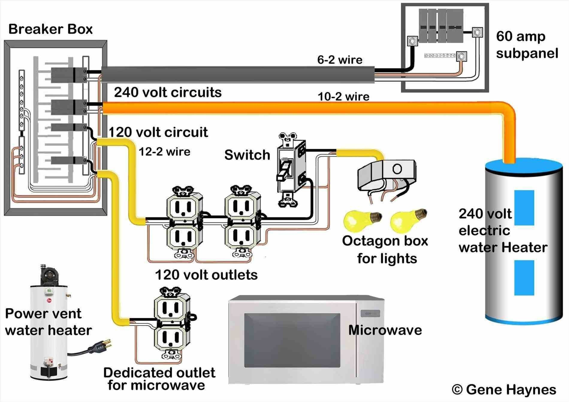 Tremendous House Receptacle Wiring Diagram Basic Electronics Wiring Diagram Wiring Cloud Xempagosophoxytasticioscodnessplanboapumohammedshrineorg
