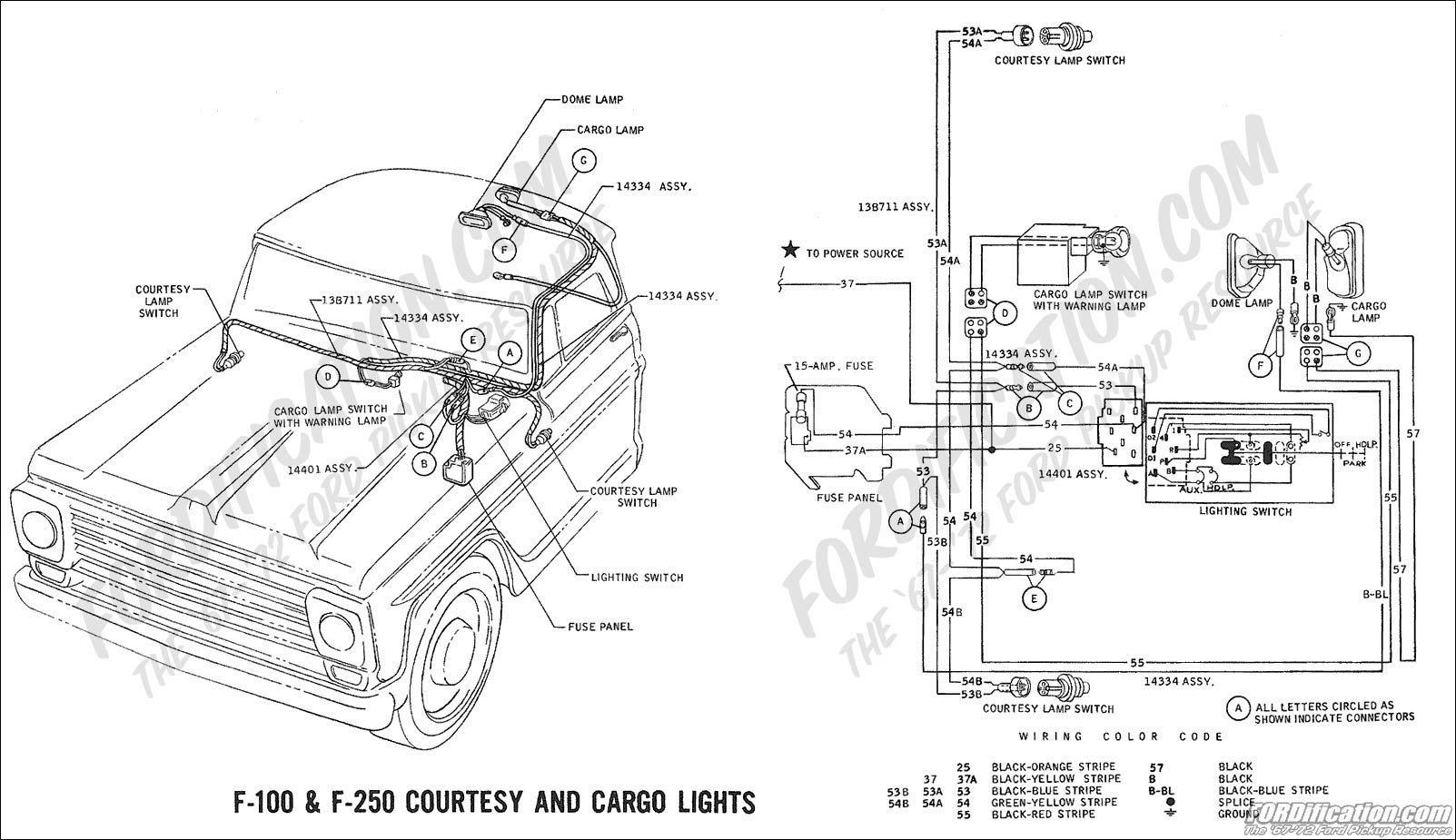 Outstanding 1969 Ford Electric Choke Wiring Wiring Diagram Wiring Cloud Licukaidewilluminateatxorg