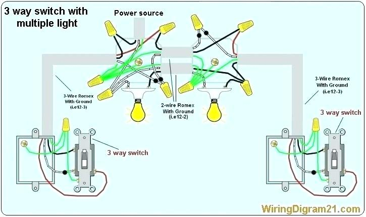 3 Way Switch Wiring Diagram Multiple Lights Power At Light from static-resources.imageservice.cloud