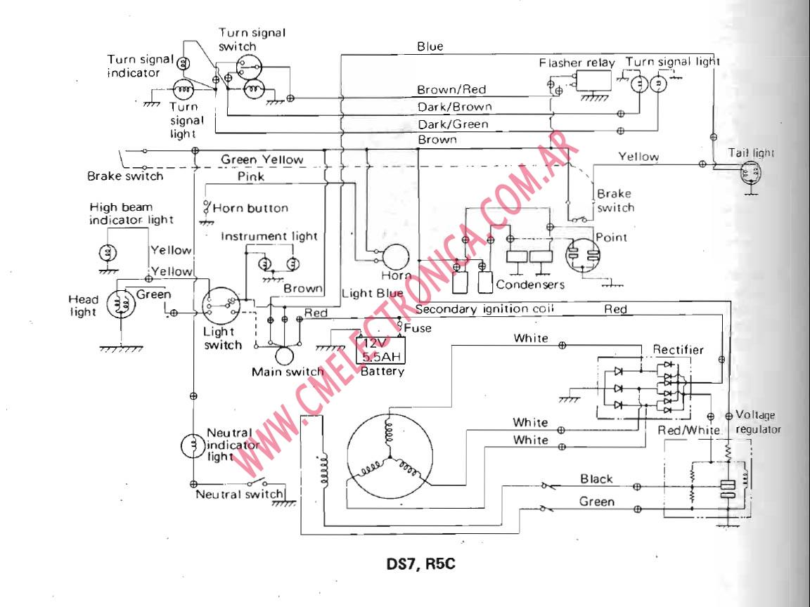 1997 yamaha warrior 350 wiring diagram ks 0666  yamaha raptor 350 wiring diagram  ks 0666  yamaha raptor 350 wiring diagram