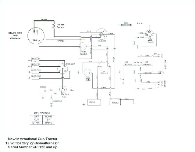 [SCHEMATICS_48IU]  Farmall Wiring Schematic - Welder Extension Cord Wire Schematic for Wiring  Diagram Schematics | Cub Tractor Wiring Diagrams |  | Wiring Diagram Schematics