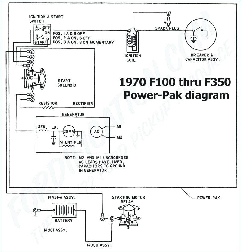 onan fuel pump wiring diagram on 8760  onan ignition coil wiring diagram wiring diagram  ignition coil wiring diagram wiring diagram