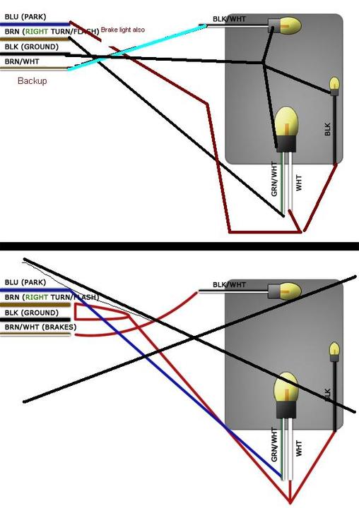 ZX_4073] Jeep Brake Light Wiring Diagram Download DiagramBirdem Eachi Winn Usnes Oper Wigeg Mohammedshrine Librar Wiring 101