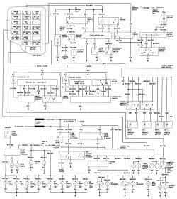 [DIAGRAM_1JK]  GE_6572] Mazda Wiring Diagram Free Diagram   Mazda Lantis Wiring Diagram      Targ Weasi Intel Monoc Iosco Bemua Mohammedshrine Librar Wiring 101