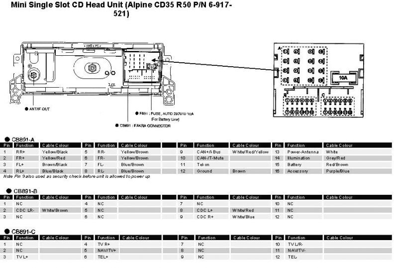 alpine iva w205 wiring diagram ch 4167  diagram in addition alpine wiring diagram also alpine car  wiring diagram also alpine car