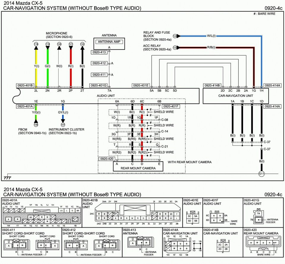Alpine Cde 102 Wiring Diagram from static-resources.imageservice.cloud