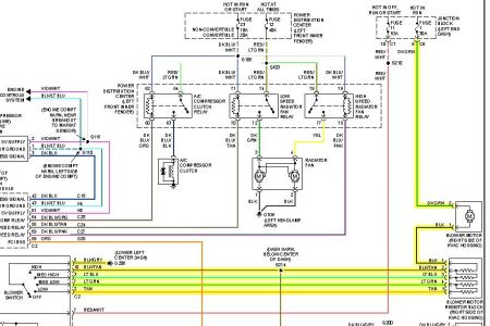 2001 dodge stratus engine diagram rb 1012  wiring diagram for 2006 dodge stratus download diagram  wiring diagram for 2006 dodge stratus