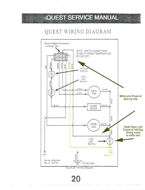 wiring diagrams stoves switches and thermostats macspares zd 8455  stove switch wiring diagrams  zd 8455  stove switch wiring diagrams