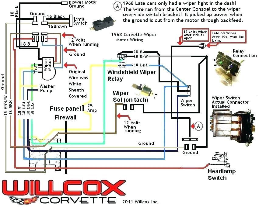 1971 camaro wiper wiring diagram   wiring diagrams post visual  wiring diagram library