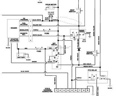 Excellent Exmark Starter Wiring Diagram Popular Wiring Diagram Exmark Lazer Z Wiring Cloud Vieworaidewilluminateatxorg