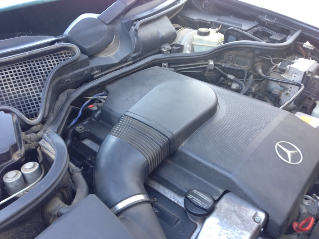 Cool 1997 Mercedes E420 Engine Diagram Owner Manual Wiring Diagram Wiring Cloud Licukshollocom